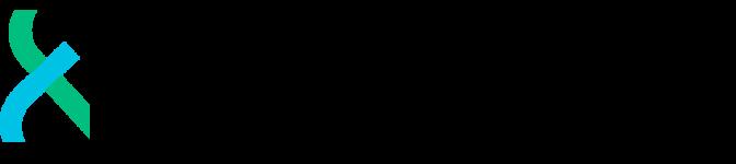 Logo of LAB MOOC