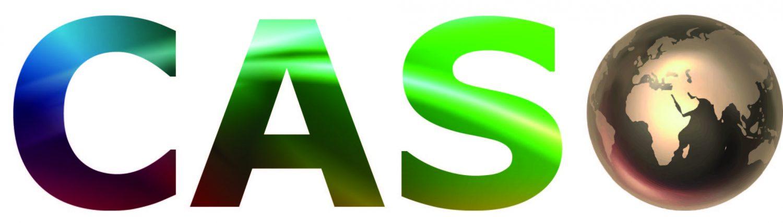 Caring Society-logo